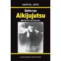 Daito-ryu Aikijujutsu - Martial Art of Samurais
