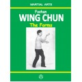 Foshan Wing Chun - The Forms