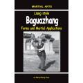 Liang Style Baguazhang