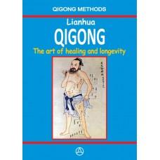 Lianhua Qigong