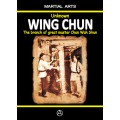 Unknown Wing Chun