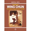 Traditional Wing Chun